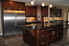 Bargain Outlet Kitchen Design I Found That Bargain Outlet Had The Best Product For The