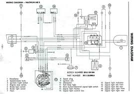 puch oem turn signal wiring moped army i ll make my own wiring harness just need a clearer idea of what each unit is supposed to do and any ideas on how to achieve it