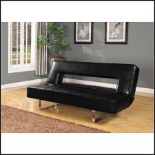 Craigslist Ny Furniture Free Furniture Home Furniture Ideas