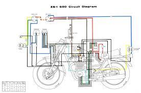 the new book of standard wiring diagrams webtor me