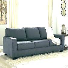 sheets for sleeper sofa mattress queen sleeper sofa dimensions sleeper sofa mattress support leather sectional queen