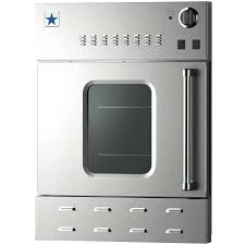 24 inch wall oven double with microwave single gas