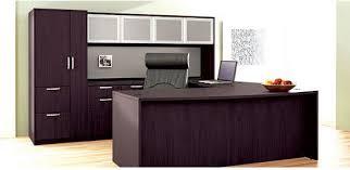 Used office furniture Houston