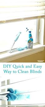 how to clean blinds in bathtub how to clean blinds in bathtub how to effortlessly clean blinds clean blinds household and organizing how to clean blinds in