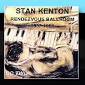 Rendezvous Ballroom (1957-1959) [Disc 2]