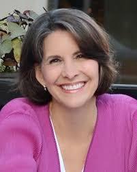 Lynn McGregor, Clinical Social Work/Therapist, Denver, CO, 80202 ...