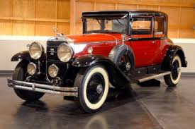 1917 model t wiring diagram images ford model t delivery car 1912 r2 in addition 1912 ford also together