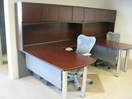 used office furniture los angeles