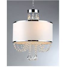diy drum shade chandelier with crystals drum chandelier with crystals canada extra large drum pendant chandelier aesthetic drum chandelier for dining room