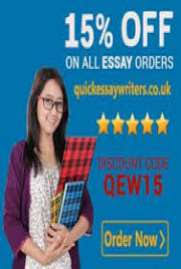 assignment custom writing qbq fast essay writing service  assignment custom writing qbq fast essay writing service