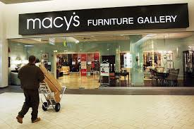 5 Stores Where You Should Not Buy Furniture