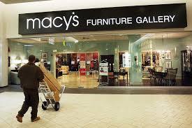 Macys Furniture 1024x683