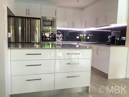 material for kitchen cabinets great stupendous polyurethane kitchen cabinets best top coat for styles of cupboard