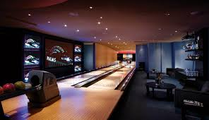 One Bedroom Suite Palms Place High Roller Las Vegas Suites We Wish We Could Afford Travefy