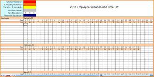 Schedule Monthly Template Employee Work Schedule Template Monthly Printable Schedule