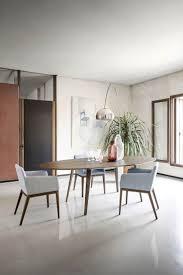 Die besten 25+ Bequeme stühle Ideen auf Pinterest   Balkonstühle ...