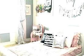 Cute girls bedroom designs ideas Tumblr Cute Bedroom Designs Cute Girls Bedroom Cute Room Designs Decoration Girl Endearing Girls Bedroom Ideas Best Robparkerme Cute Bedroom Designs Robparkerme