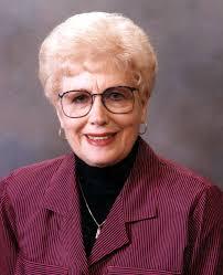 Bessie Hendrix Obituary - Amarillo, TX