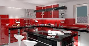 red kitchen cabinets for sale deer home depot images . red kitchen cabinets  ...