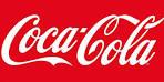 Coke Brand