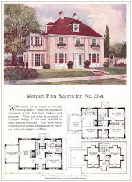 georgian house plans. Shocking Georgian House Plans Photos Inspirations Uncategorized Designs Within Brilliant Luxury Country Uk Home Builders