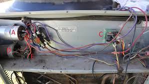 trane rooftop unit wiring diagram trane image trane wiring diagrams solidfonts on trane rooftop unit wiring diagram
