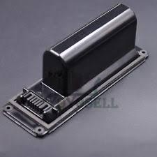 bose 061384. original battery for bose soundlink mini i 061384 061385 061386 063287 063404 t