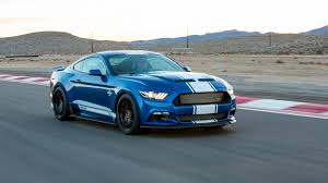 2017 shelby super snake 50th anniversary edition top sd