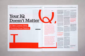 Design Page Number Magazine Page Number Design Inspiration Google Search