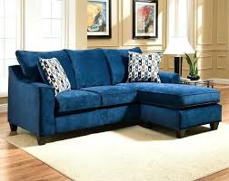 navy blue sectional sofa navy blue sectional sofa sofa blue sofa couning in the city navy