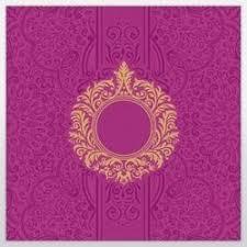 wedding cards in kannur, kerala wedding invitation card Wedding Invitation Cards Kannur satina302 wedding card Wedding Invitation Templates