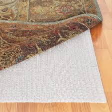full size of wood rug pad anti slip mat for rugs non hardwood floor design pads