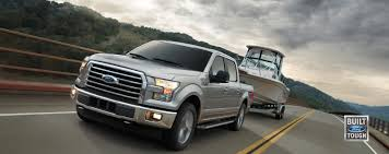 All Chevy chevy 1500 6.2 : 2016 Ford F-150 vs. 2016 Chevrolet Silverado | Terry's Ford