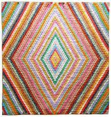 Modern Quilt Designs - Roots in the 1970s - Quilting Daily - The ... & Modern Quilt Designs – Roots in the 1970s – Quilting Daily Adamdwight.com