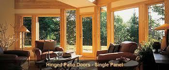 Detroit Patio Doors Detroit Patio Door InstallationMcGlinch Sons CO