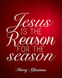 Religious Christmas Quotes Stunning Religious Christmas Quotes Gorgeous Best 48 Religious Christmas