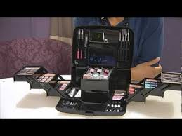 bags and cases makeup case argos keywords suggestions makeup case argos long l keywords middot makeup