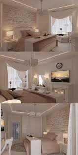 Best Interior Design Bedrooms Images On Pinterest - Interior of bedroom