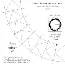 Free Printable Quilt Blocks | Assorted Paper Pieced Patterns ... & Free Printable Quilt Blocks | Assorted Paper Pieced Patterns & Quilt Blocks Adamdwight.com