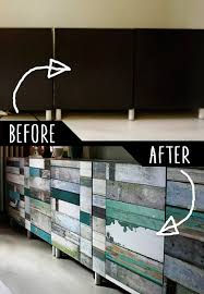 diy furniture makeovers unique diy furniture makeovers. DIY Furniture Makeovers - Refurbished And Cool Painted Ideas For Thrift Store Makeover Diy Unique I