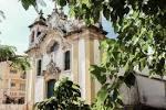 imagem de Ouro Branco Minas Gerais n-8
