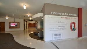 college of nursing osu interior design simple interior design s