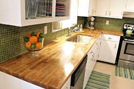 butcher block countertops butcher block s butcher block countertops per square foot