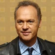 Michael Keaton - Film Actor, Director, Television Actor, Actor ...
