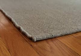 flat weave cotton rug solid stone grey cotton rug solid stone grey cotton rug how to flat weave cotton rug