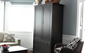 Simple furniture ideas Room Ideas Doors Door Design Units Furniture Ideas Simple White Lights And Handles Cupboards Wood Designs Cabinets Knobs Crisiswire Ideas Tidy Wood Cabinets Living Room Handles Shoe Wall Designs