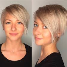 10 Chic Shaved Haircuts For Short Hair Women Short Hairstyles 2018