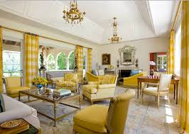 Yellow And Blue Living Room Yellow And Grey Living Room Decor Gray Walls Living Room Ideas