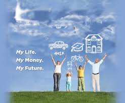 pocket cents home my life my money my future