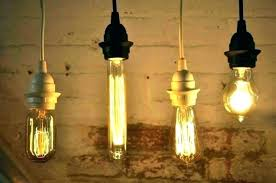 Cordless lighting fixtures Recessed Battery Bellacor Cordless Lighting Fixtures Gallery Press Modern Lamps Art Remote